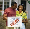 How to Sell Your House Fast!